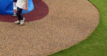 pavimentazione-antitrauma-per-giardini