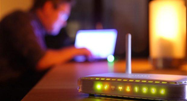 miglior router wifi