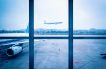guida voli low cost
