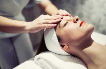tratamenti pelle viso