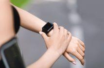 xw 6 0 smartwatch