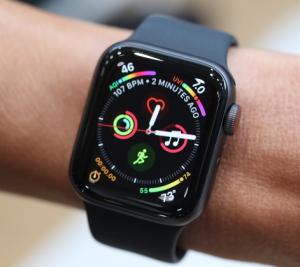 xw 6.0 orologio